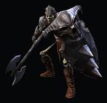 ArmoredSkeleton