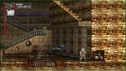 Dracula X Chronicles - Skull Bomb - 01