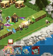 Kingdom Dragonion 05