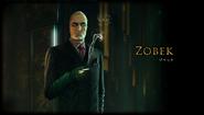 LOS2J-Zobek