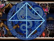 MagicSealSymbol3