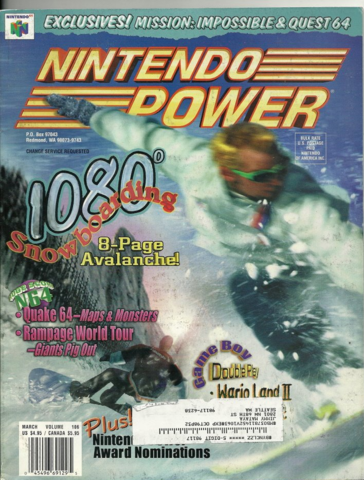 File:Nintendo Power - 106 - 01.png