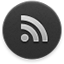 File:RSS icon.png