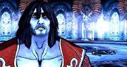 Gabriel-Dracula Mirror Of Fate 4