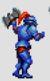 SoTN Old Axe Armor