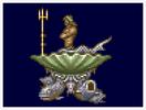 Castlevania-AoS-Tritón