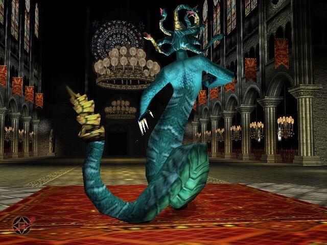 File:Medusa from Resurrection.jpg