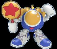 TwinBee - 05