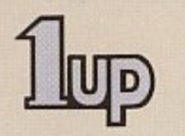 1up BL