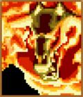 Castlevania-DoS-Aguni