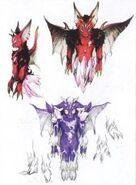 Devil ID