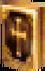 Bible SOTN DXC Icon