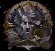 Victor Icon