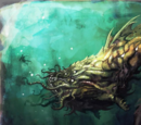 Spawns of Leviathan