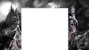 Background test wiki
