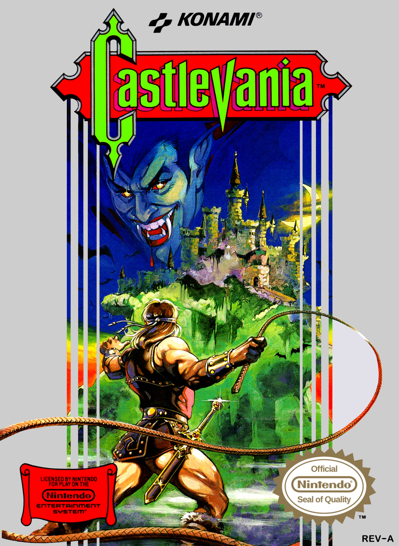 Castlevania Requiem: Come no more Trophy - YouTube