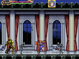 Stage-entrance2