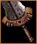 Castlevania-DoS-Alastor-0