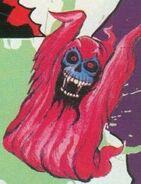 NP Simon's Quest Zombie