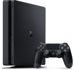 Playstation-4-slim-vertical-product-shot-01-us-07sep16