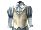 Prince's Clothes