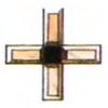 Cross CV4