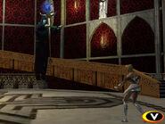 Dream castleres screenshot55