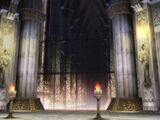 Cathedral (Judgment)
