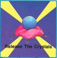 NP BR Crystal