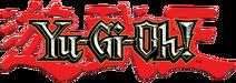 Yu-Gi-Oh! - 01