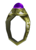 Cleric's Ring