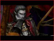 DxC 08 Dracula 02