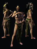MoF-Witches-Bestiary