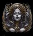 Carmilla(LoS2) icon