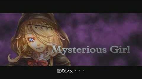 Castlevania The Arcade - Trailer 2