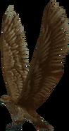 Hawk DXC