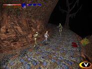 Dream castleres screenshot66