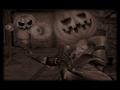Pumpkin mode ending 2.png