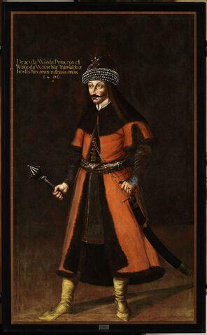 File:Vlad the Impaler - 03.jpg