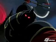 Axe Armor DoS Trailer