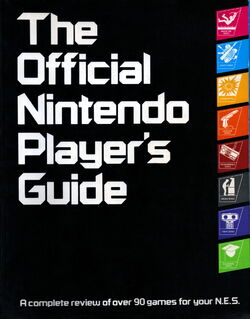 OfficialNintendoPlayer'sGuide