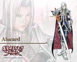 Alucard 1280 1024