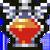 Mana Prism DoS Icon