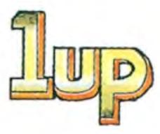 1-Up CV4
