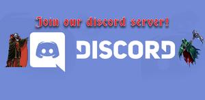CVwikiDiscord