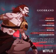 Godbrand - 04