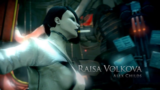 File:Raisa Volkova from Draculas Destiny Trailer.png