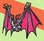 C1 Bat