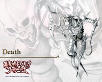 Death 1280 1024