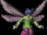 Killer Bee (Innocent Devil)